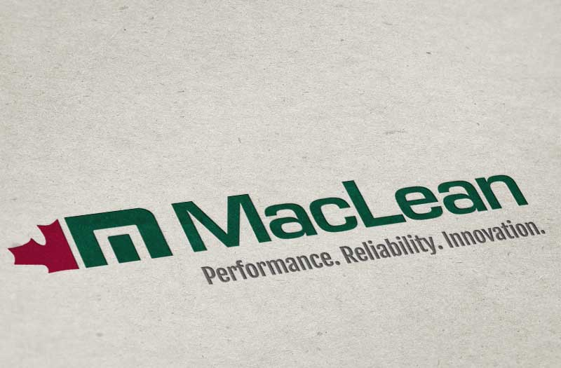 MacLean Engineering