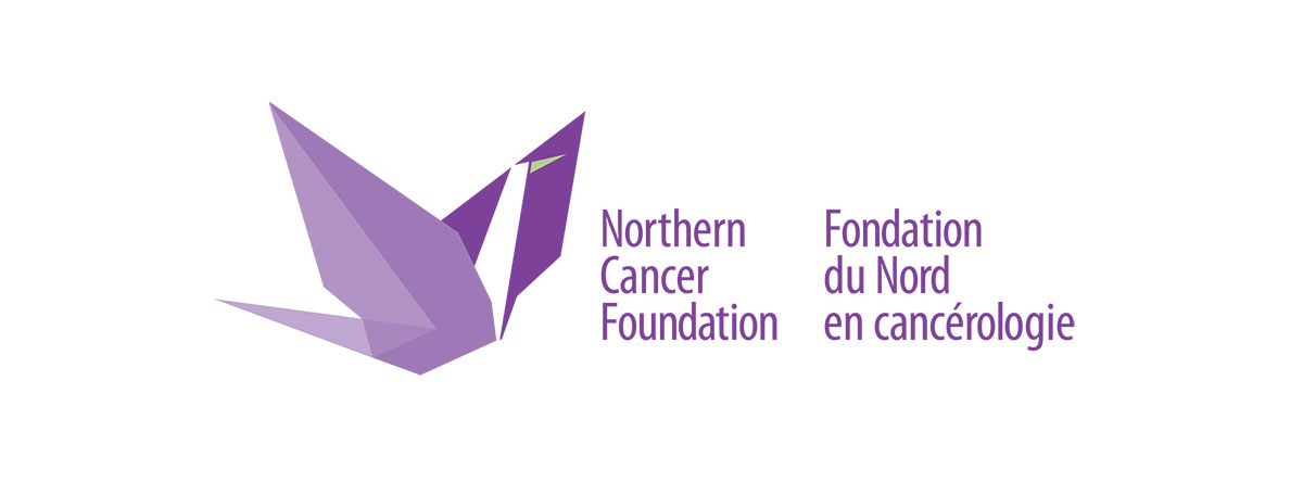 Northern Cancer Foundation