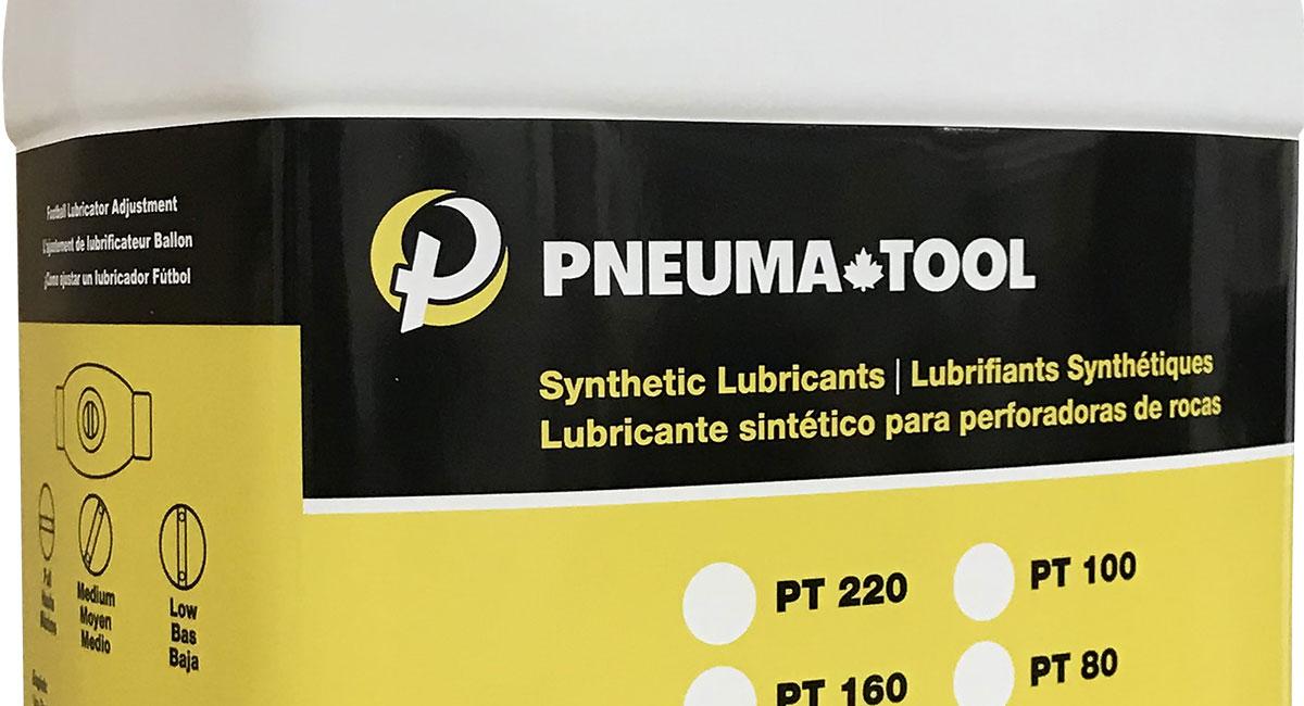 Pneuma-Tool™
